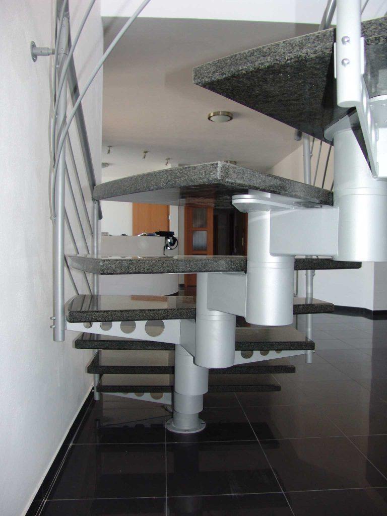 schody-valassko_cz_atypicke_02