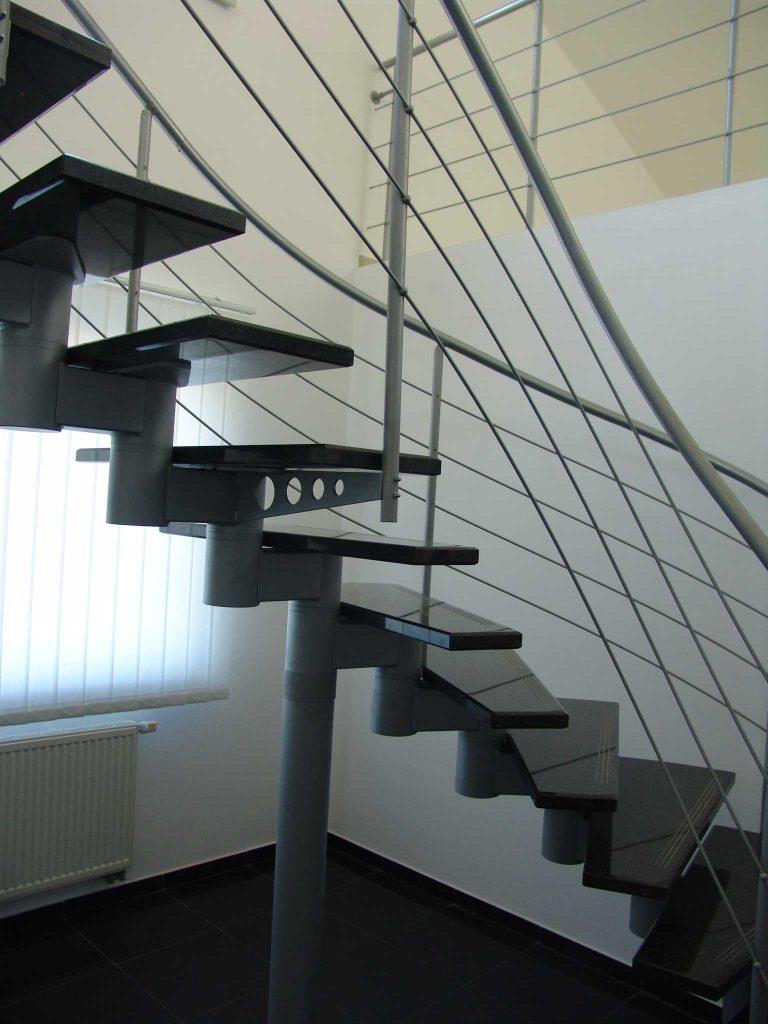 schody-valassko_cz_atypicke_03