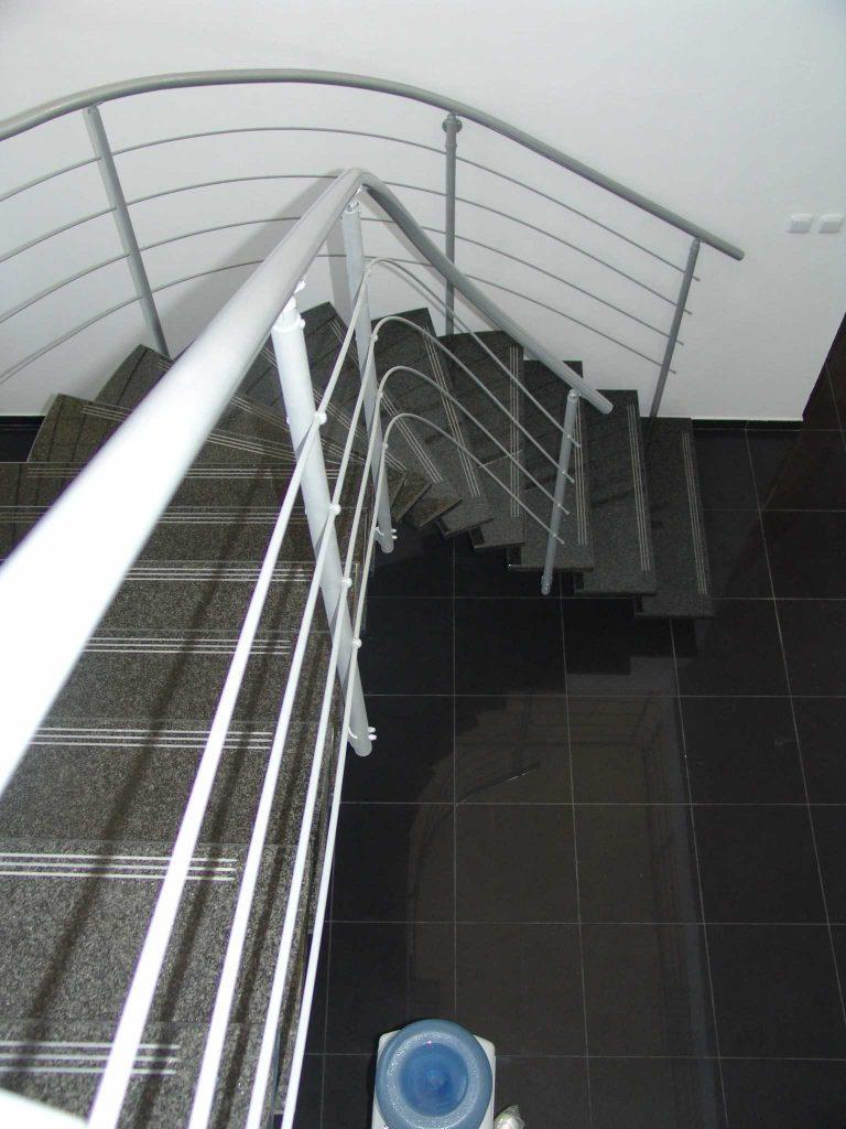 schody-valassko_cz_atypicke_05