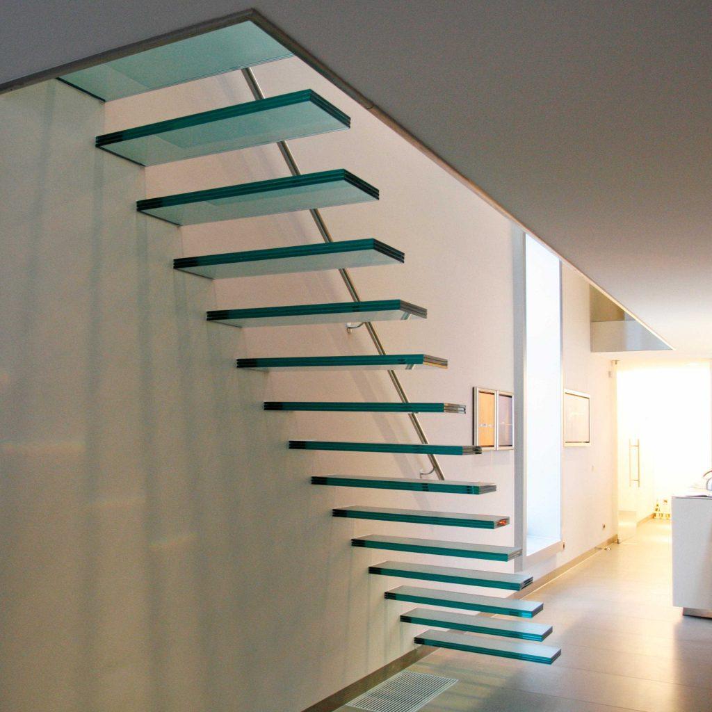schody-valassko_cz_atypicke_11
