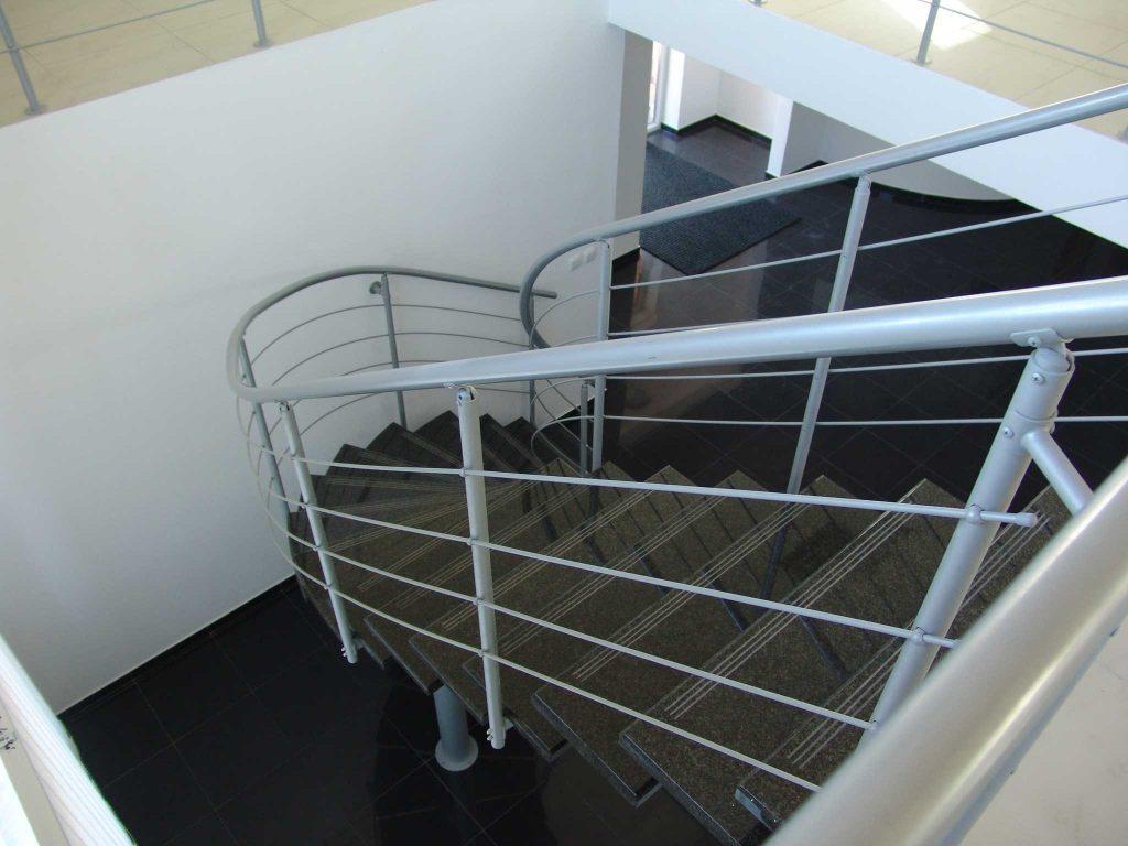 schody-valassko_cz_atypicke_19