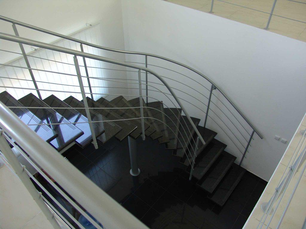 schody-valassko_cz_atypicke_21
