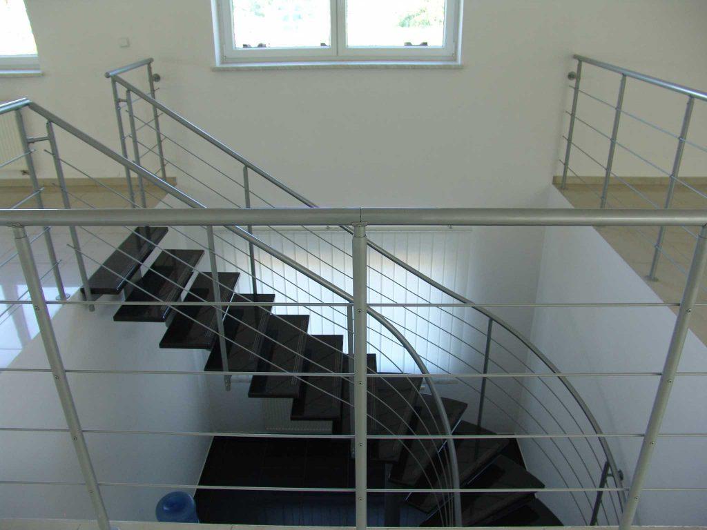 schody-valassko_cz_atypicke_23