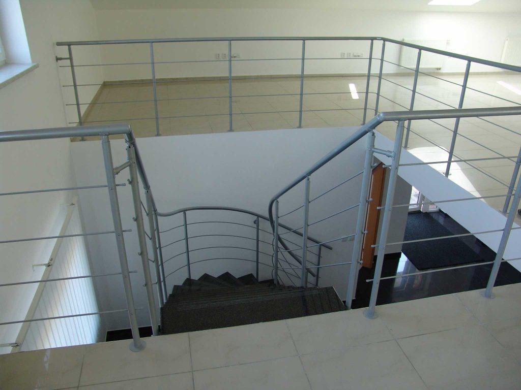 schody-valassko_cz_atypicke_24