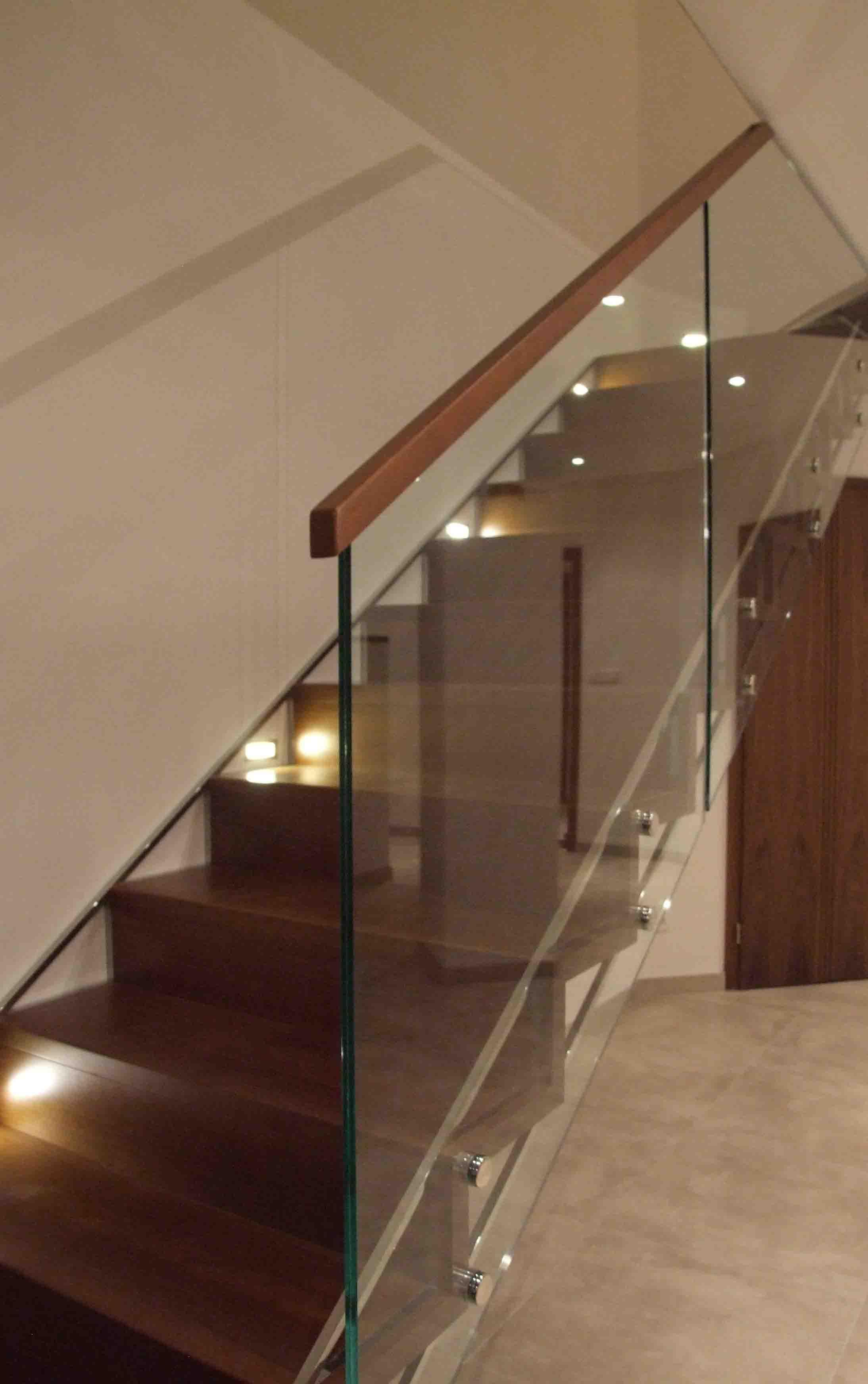 celodrevene schody schody valassko