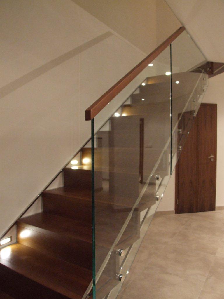 schody-valassko_cz_celodrevene_bezschodnicove_07