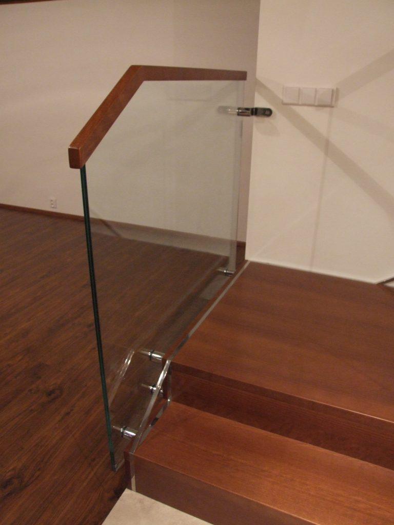 schody-valassko_cz_celodrevene_bezschodnicove_08