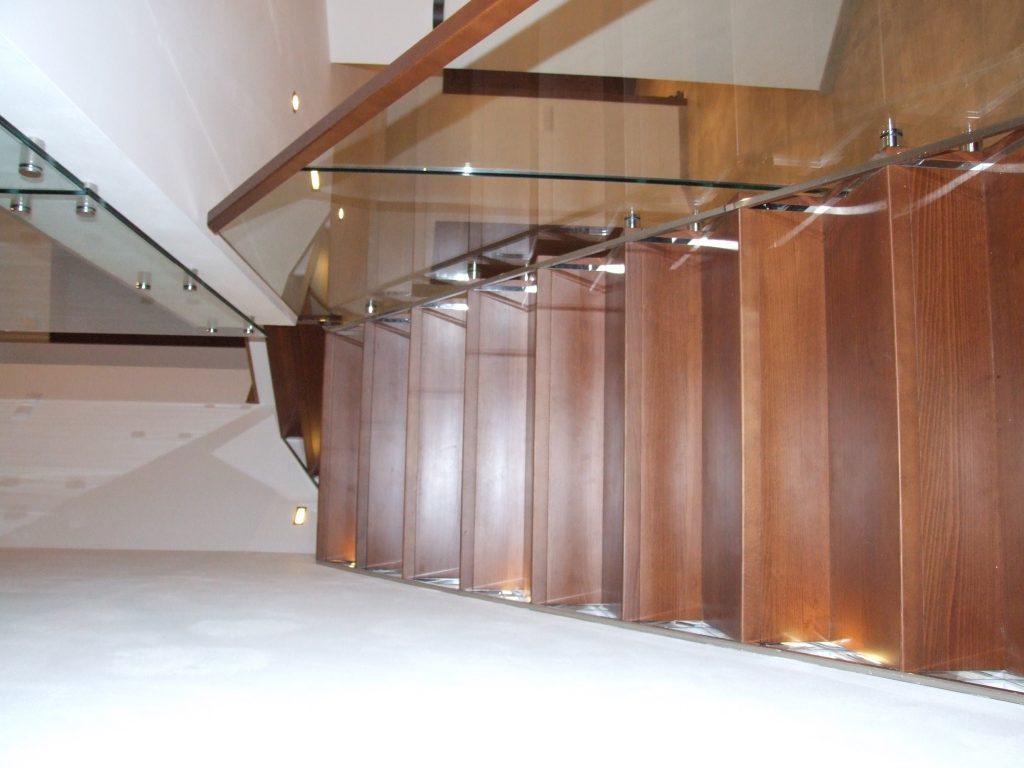 schody-valassko_cz_celodrevene_bezschodnicove_15