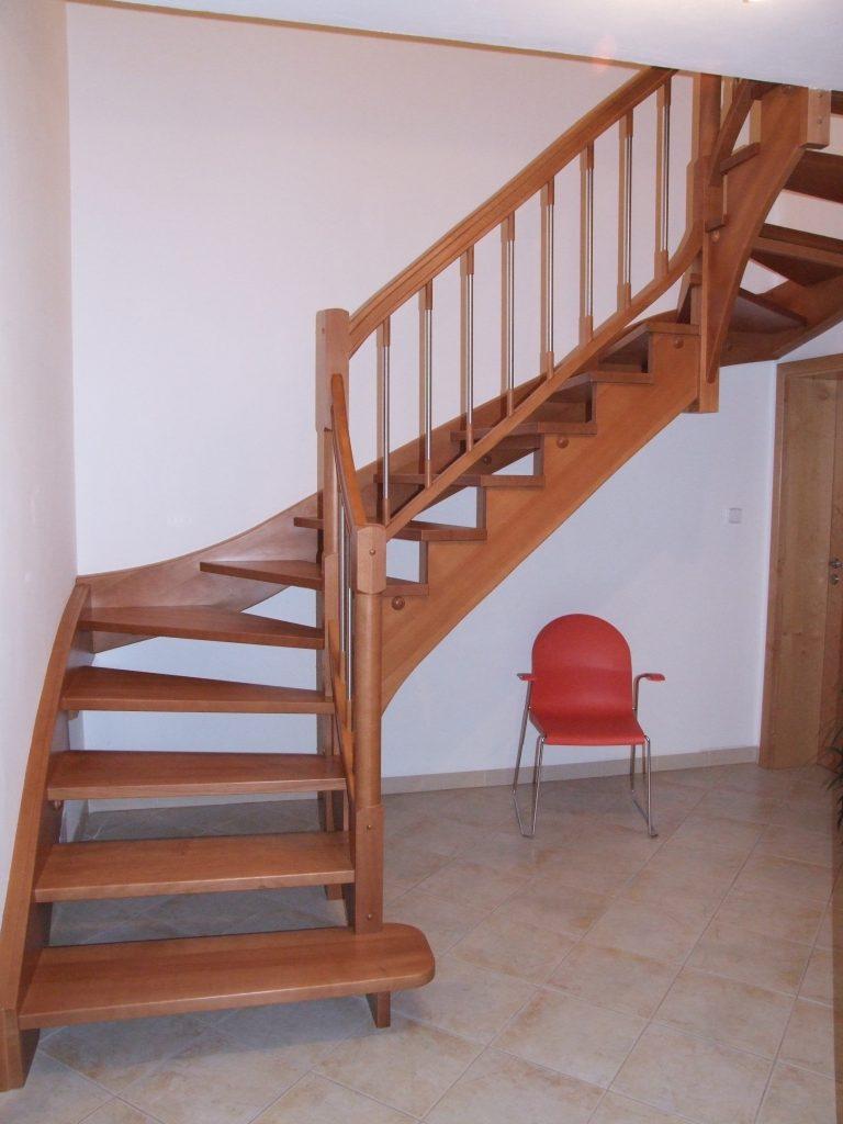 schody-valassko_cz_celodrevene_sedlove_01