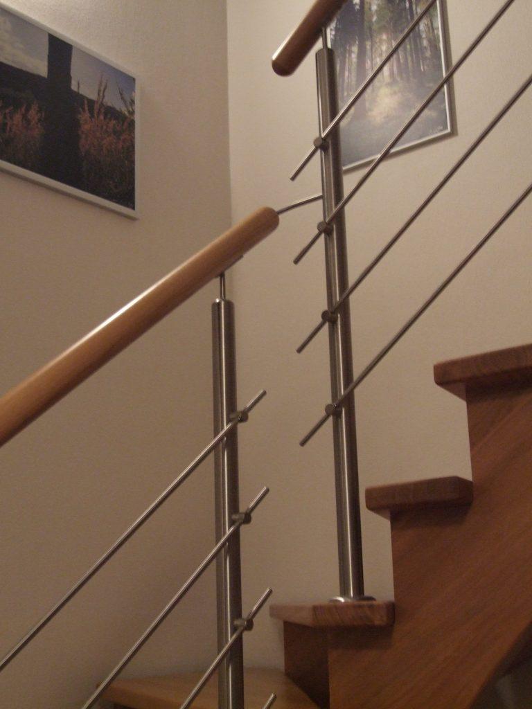 schody-valassko_cz_celodrevene_sedlove_02