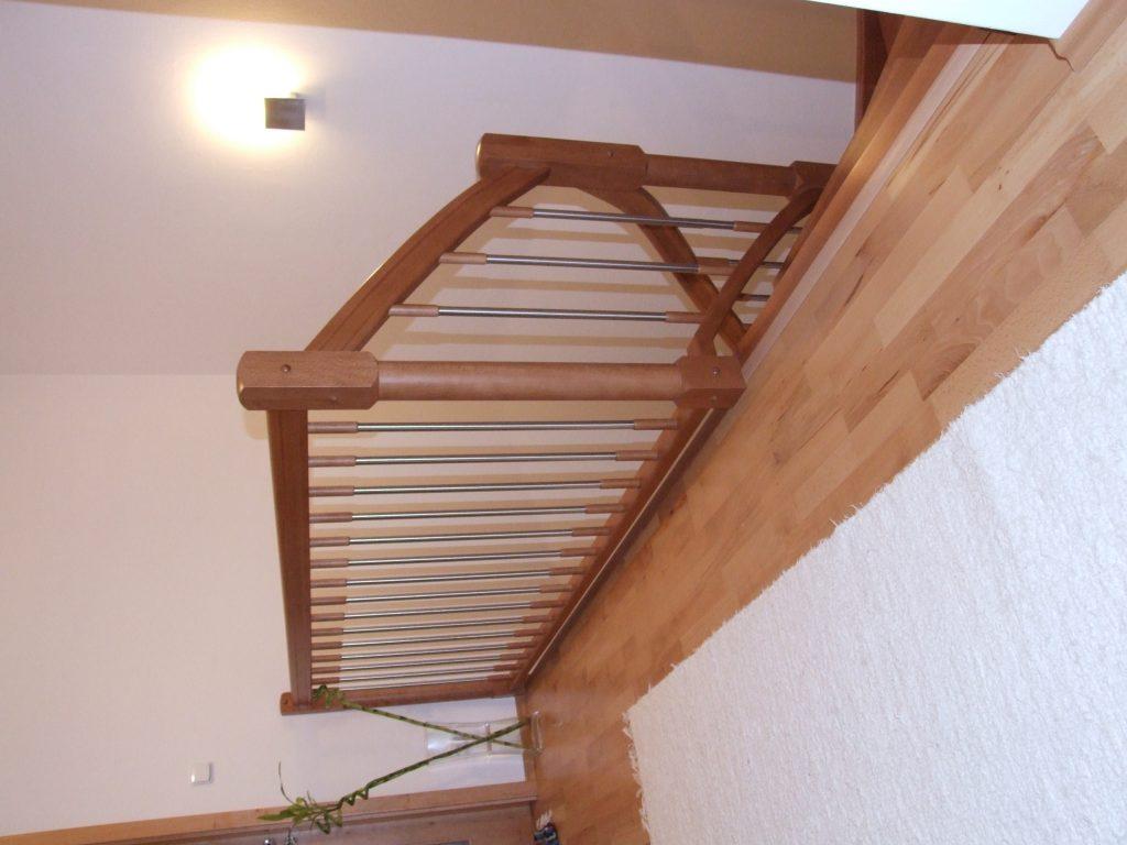 schody-valassko_cz_celodrevene_sedlove_09
