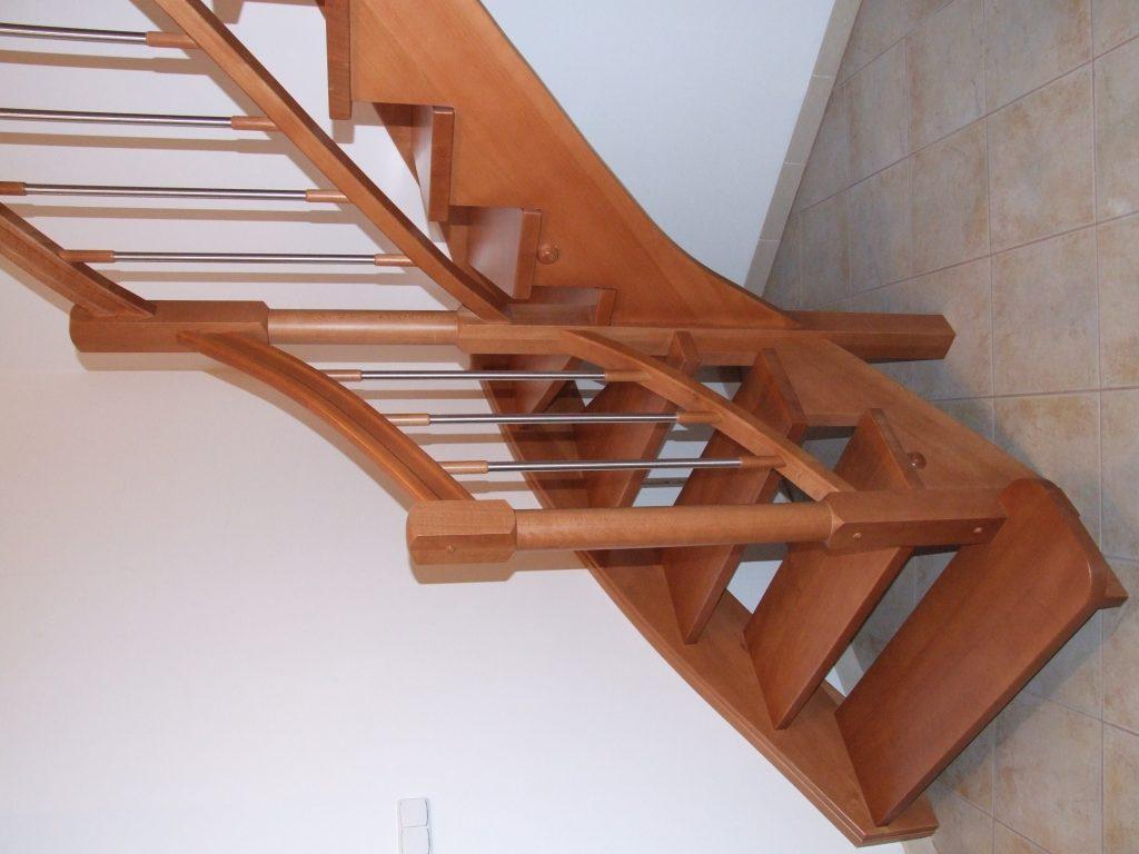 schody-valassko_cz_celodrevene_sedlove_10