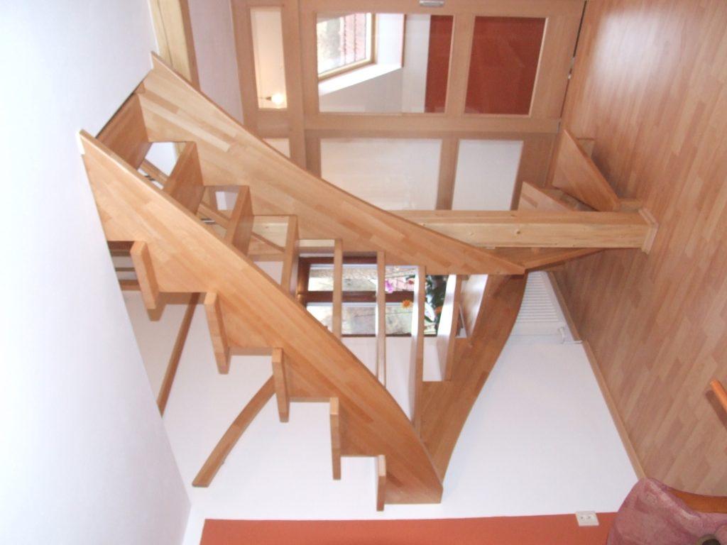 schody-valassko_cz_celodrevene_sedlove_11
