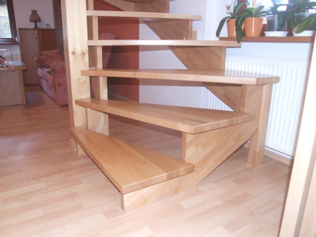 schody-valassko_cz_celodrevene_sedlove_15