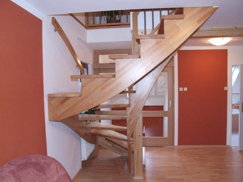 schody-valassko_cz_celodrevene_sedlove_16
