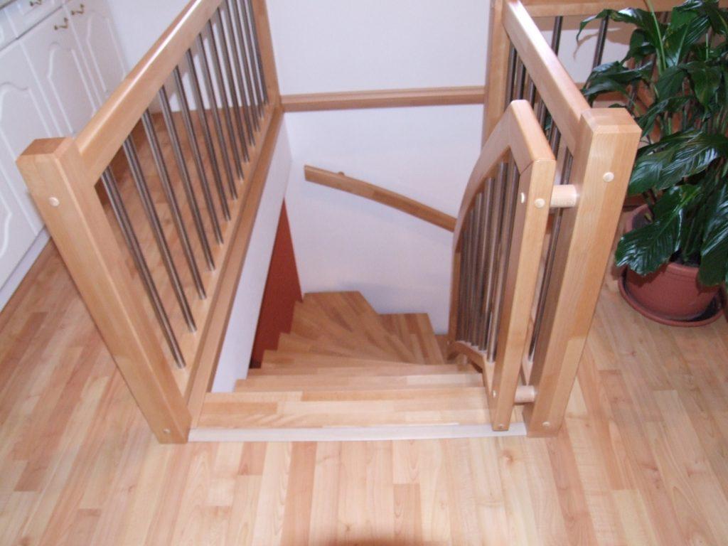 schody-valassko_cz_celodrevene_sedlove_17