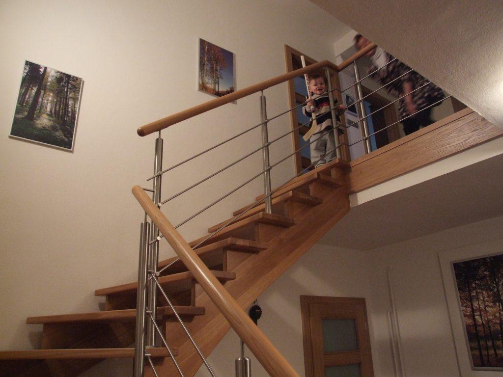 schody-valassko_cz_celodrevene_sedlove_22