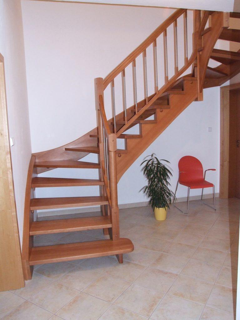 schody-valassko_cz_celodrevene_sedlove_23