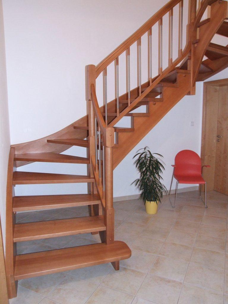 schody-valassko_cz_celodrevene_sedlove_24