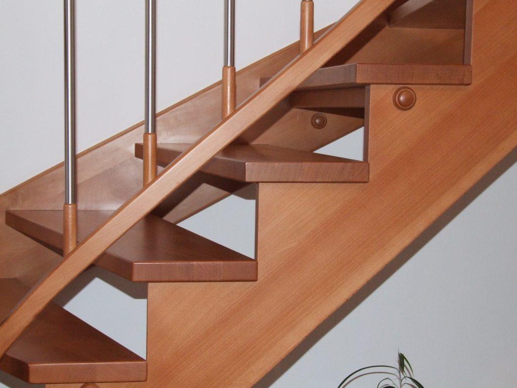schody-valassko_cz_celodrevene_sedlove_25