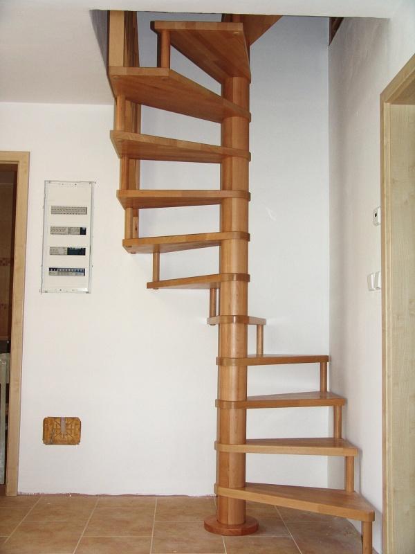 schody-valassko_cz_celodrevene_tocite_02