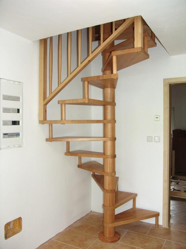 schody-valassko_cz_celodrevene_tocite_03