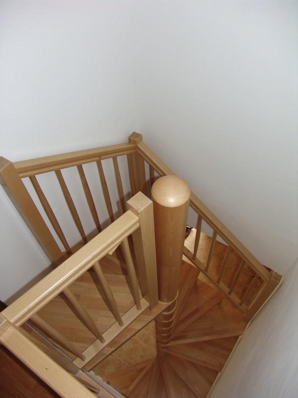 schody-valassko_cz_celodrevene_tocite_05