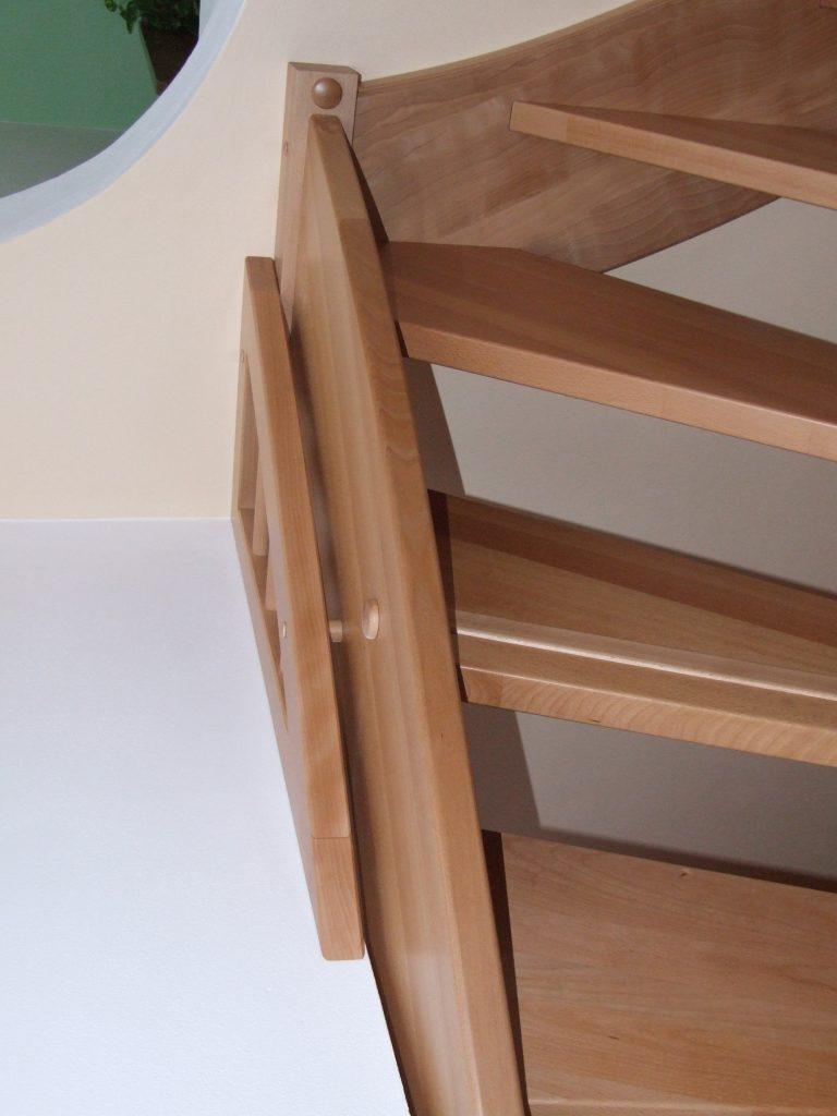 schody-valassko_cz_celodrevene_zadlabane_04