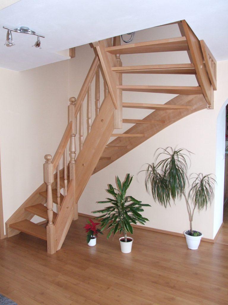 schody-valassko_cz_celodrevene_zadlabane_10