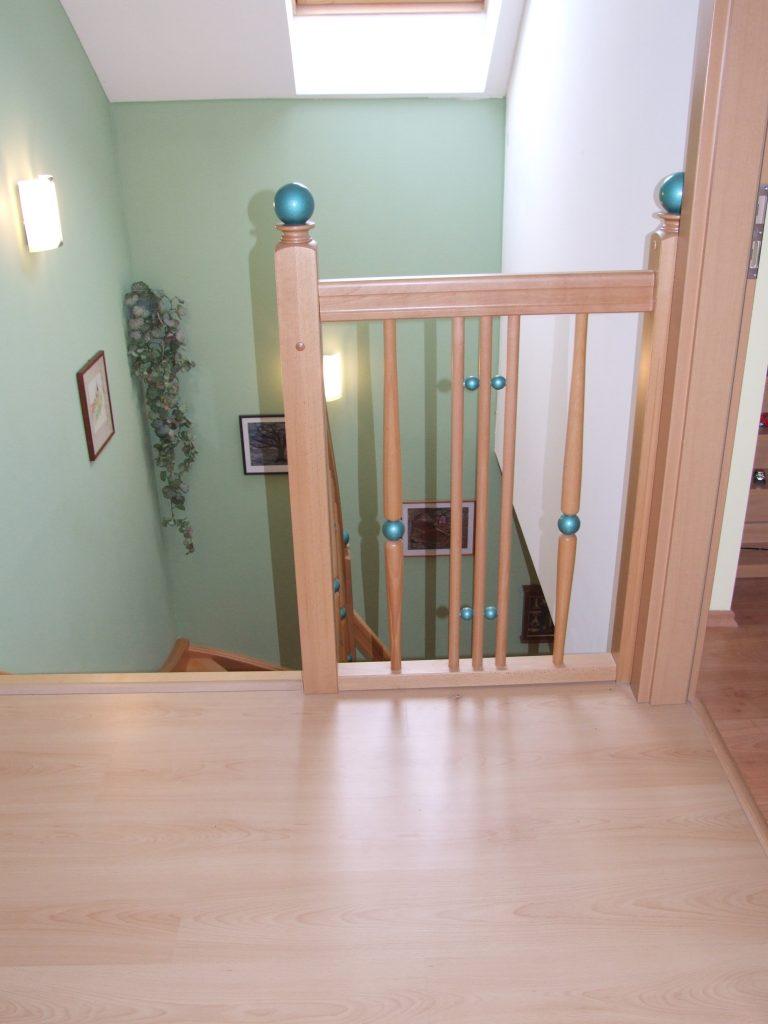 schody-valassko_cz_celodrevene_zadlabane_19
