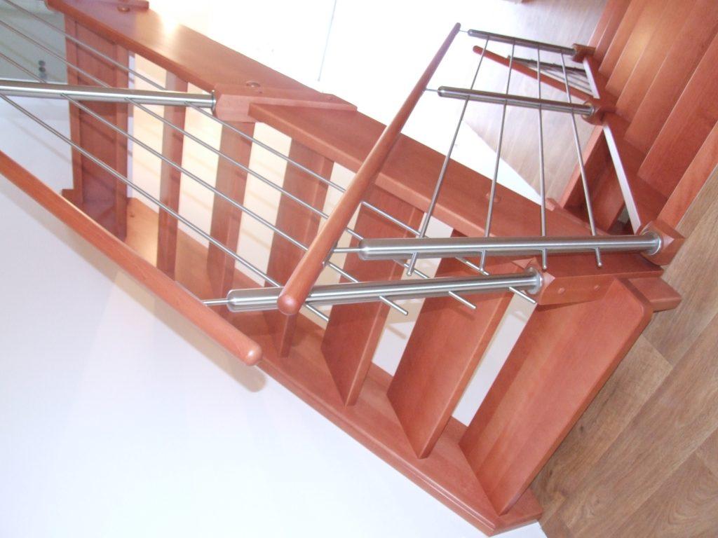 schody-valassko_cz_celodrevene_zadlabane_23