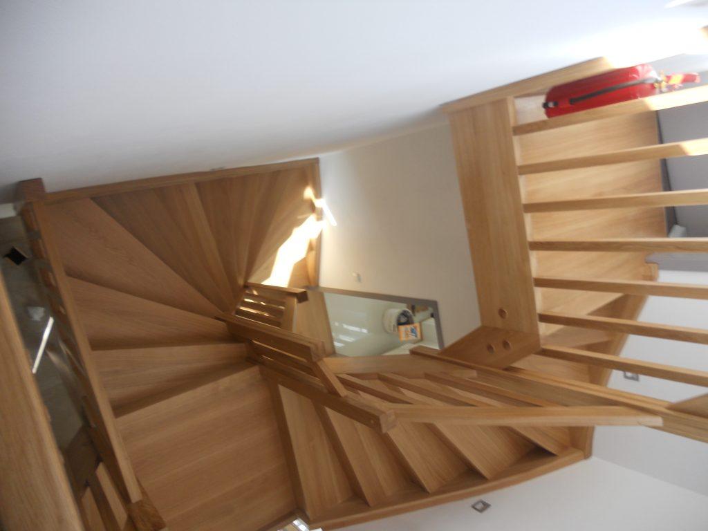 schody-valassko_cz_celodrevene_zadlabane_45