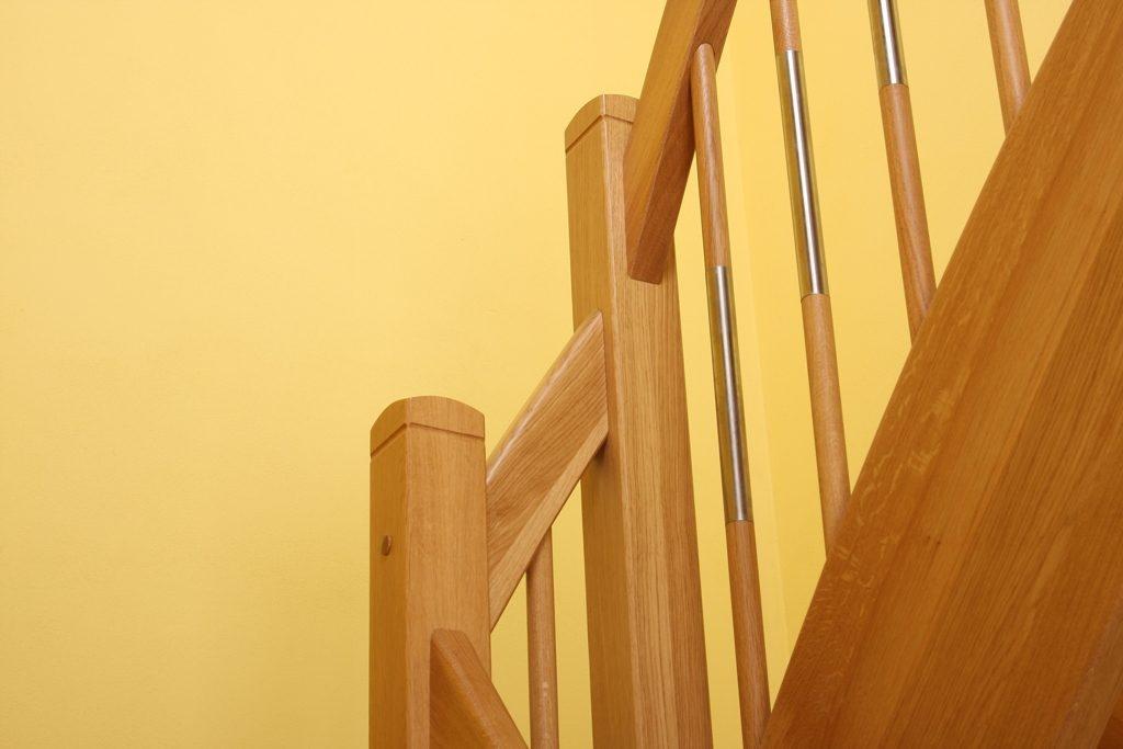 schody-valassko_cz_celodrevene_zadlabane_46