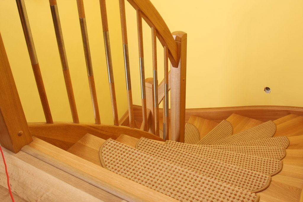 schody-valassko_cz_celodrevene_zadlabane_52