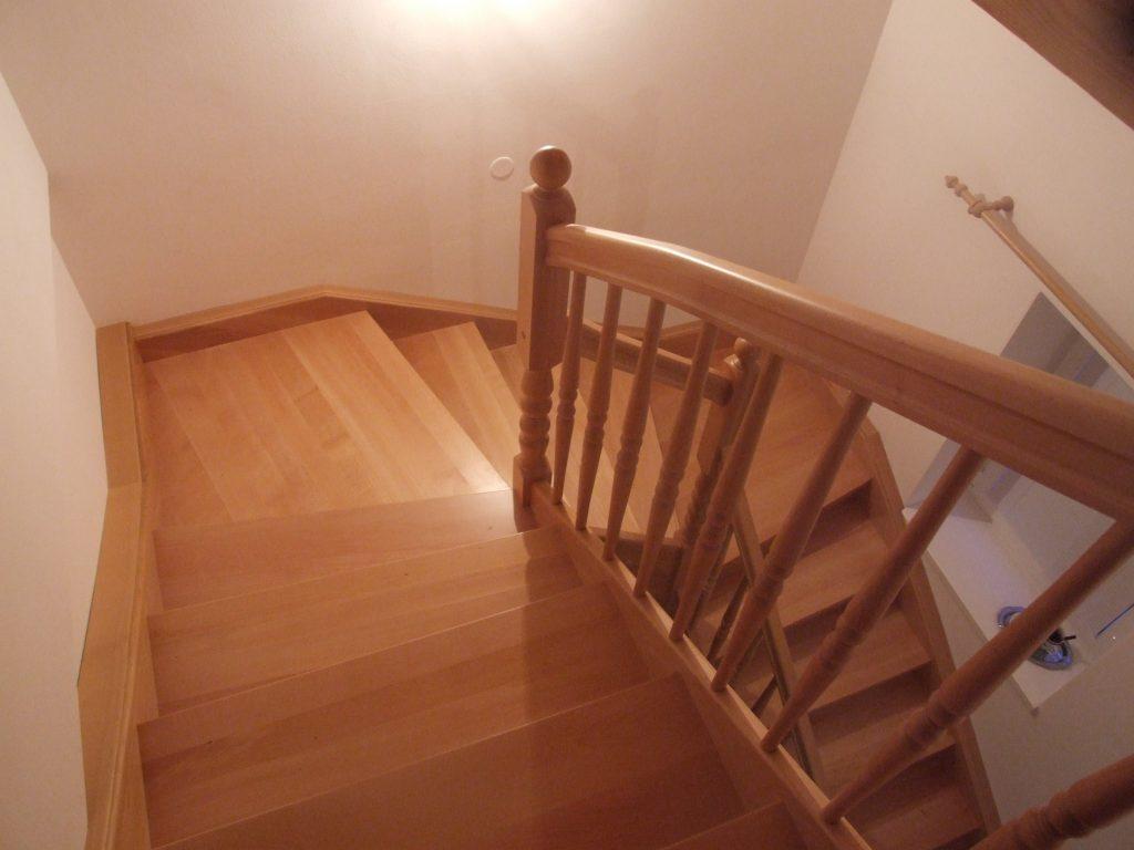 schody-valassko_cz_celodrevene_zadlabane_55