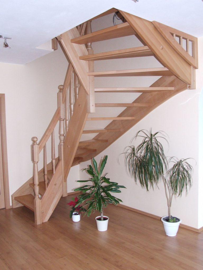 schody-valassko_cz_celodrevene_zadlabane_59