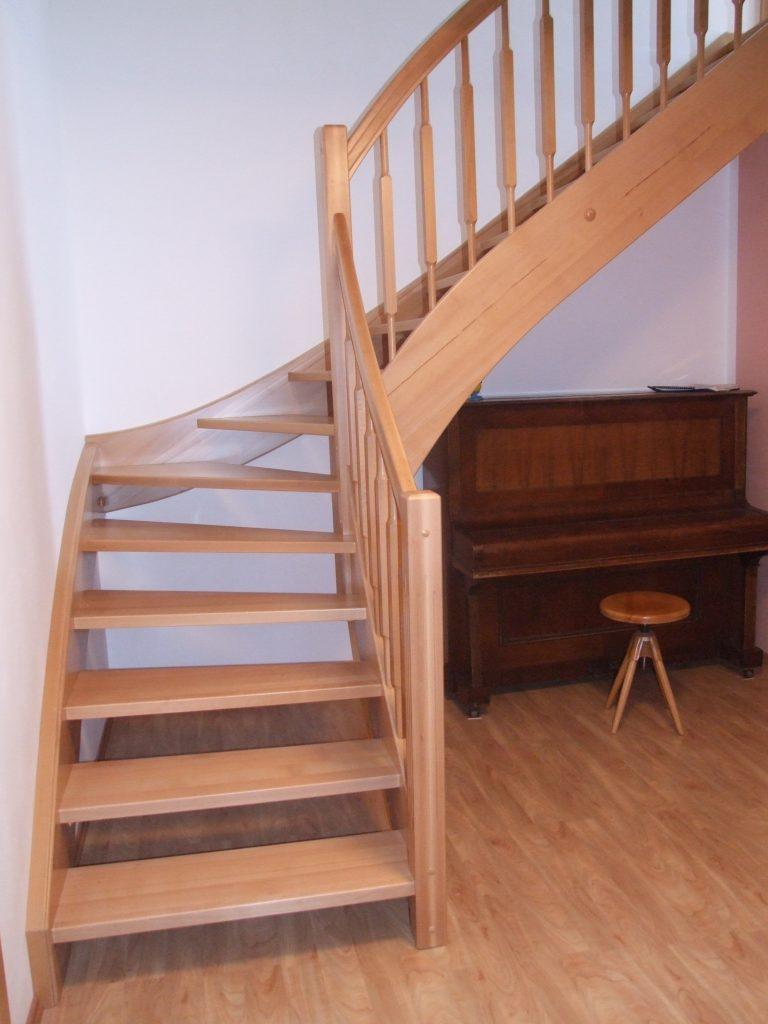 schody-valassko_cz_celodrevene_zadlabane_61