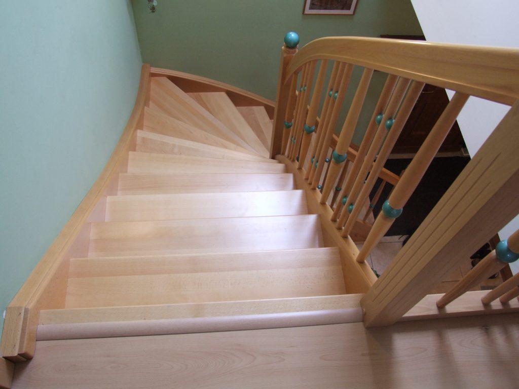 schody-valassko_cz_celodrevene_zadlabane_74