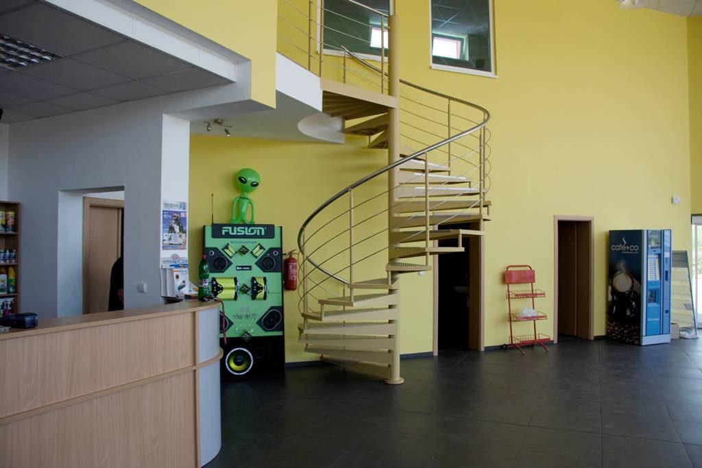 schody-valassko_cz_celokovove_07