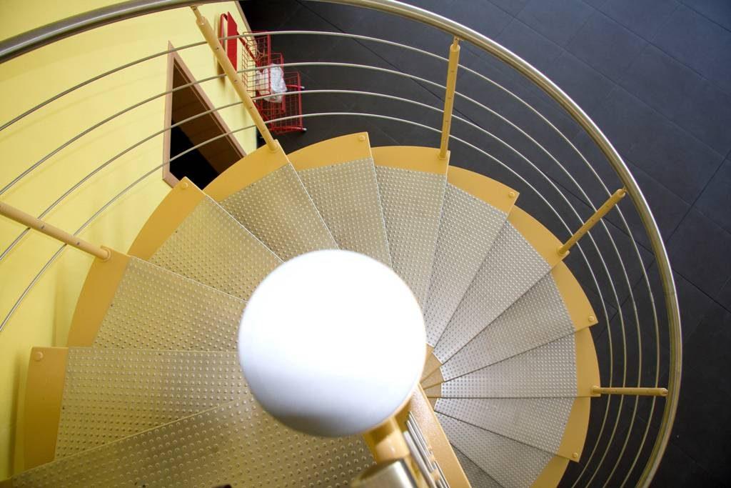schody-valassko_cz_celokovove_11