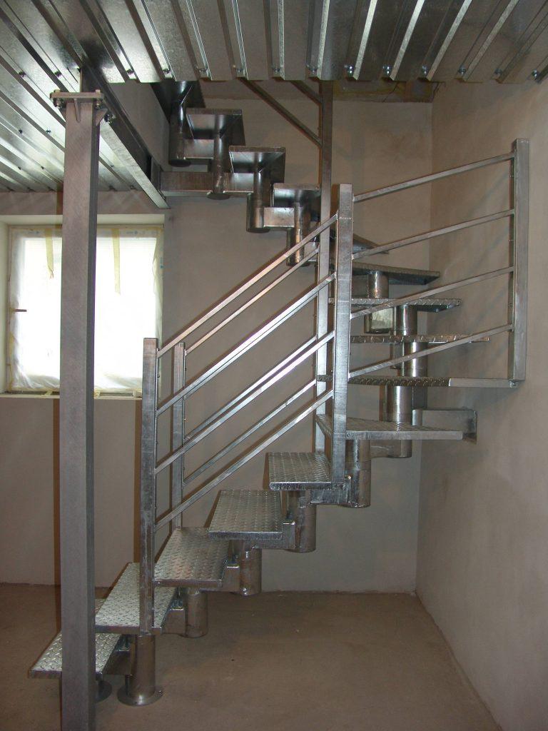 schody-valassko_cz_celokovove_18