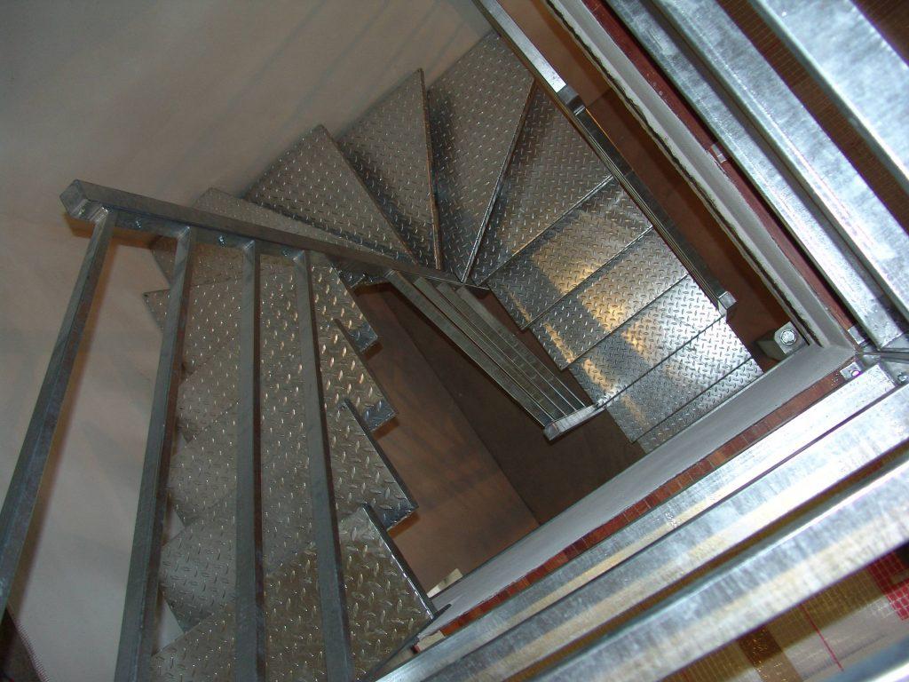 schody-valassko_cz_celokovove_19