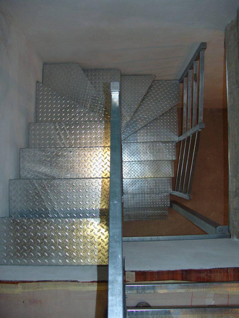 schody-valassko_cz_celokovove_20