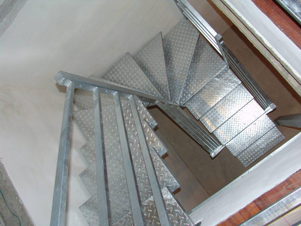 schody-valassko_cz_celokovove_21
