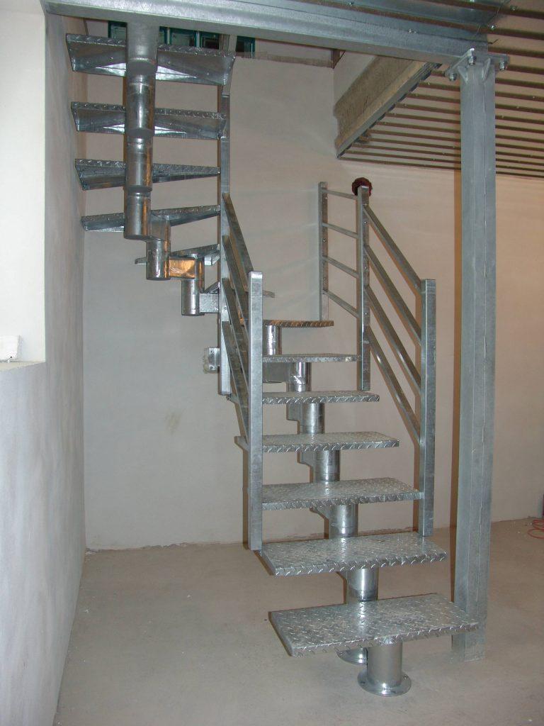 schody-valassko_cz_celokovove_22