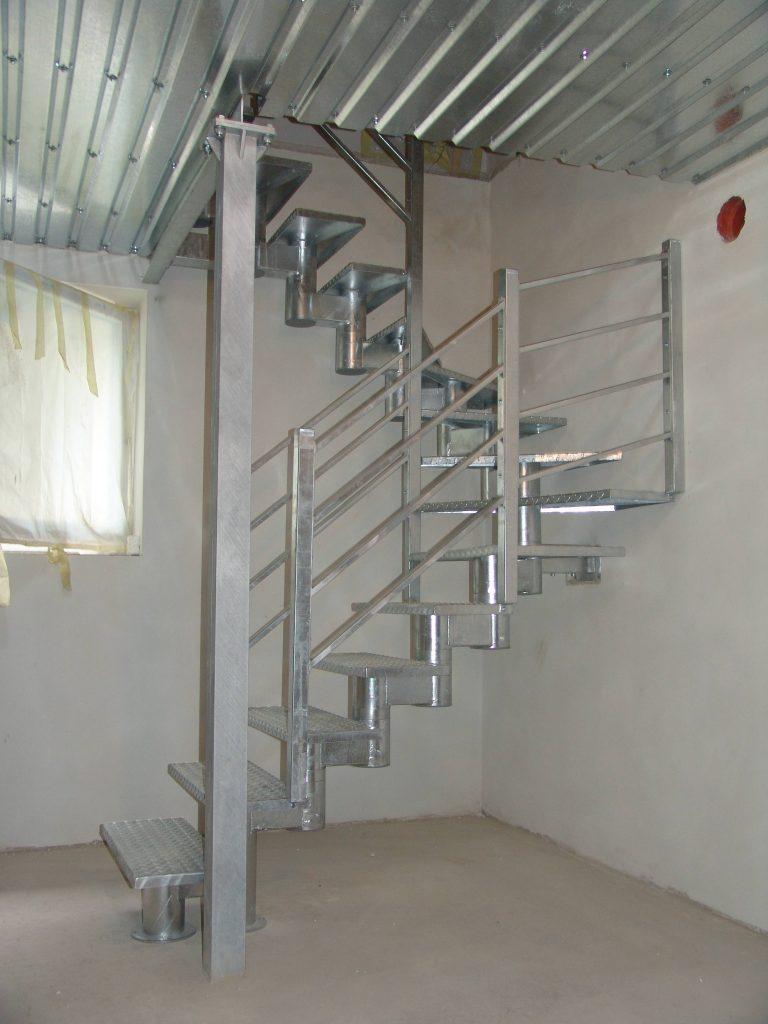 schody-valassko_cz_celokovove_23
