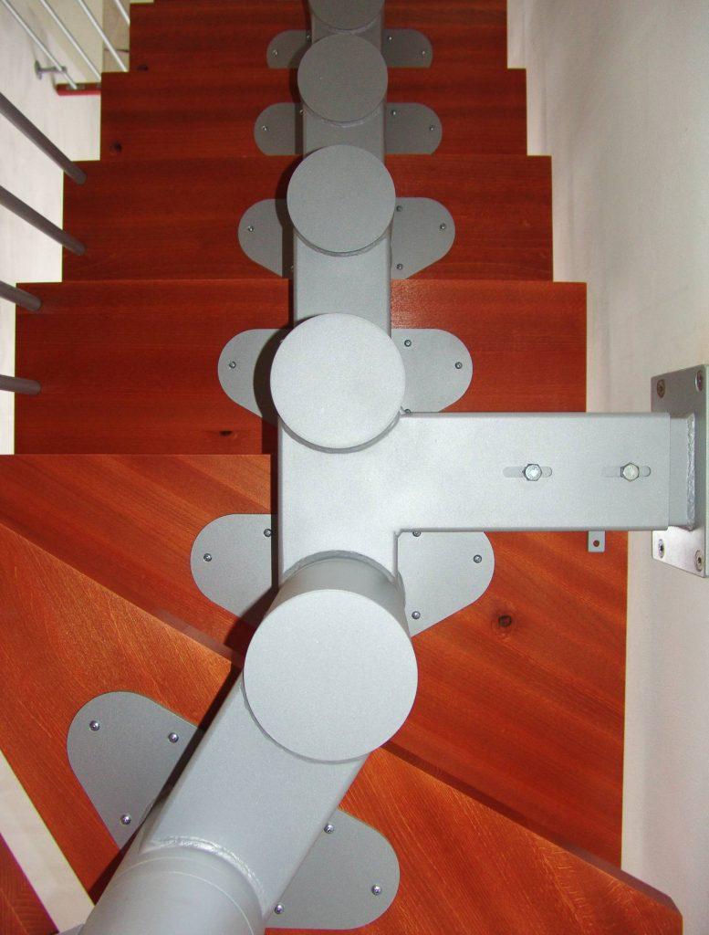 schody-valassko_cz_kombinovane_modulove_01