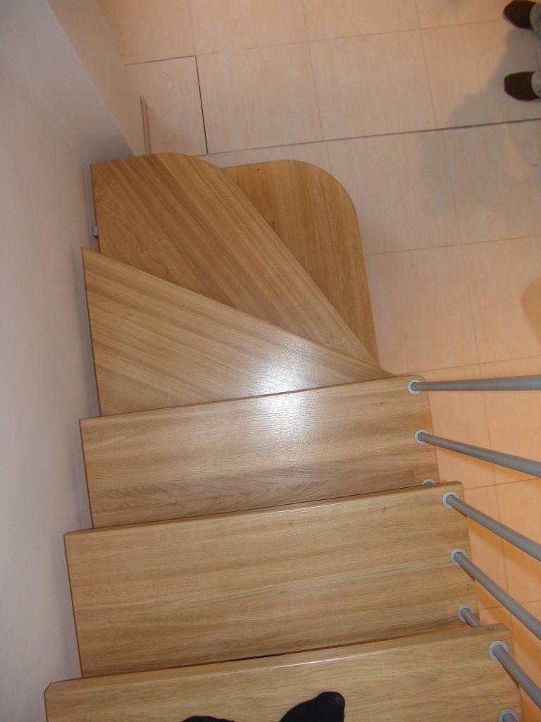 schody-valassko_cz_kombinovane_modulove_03