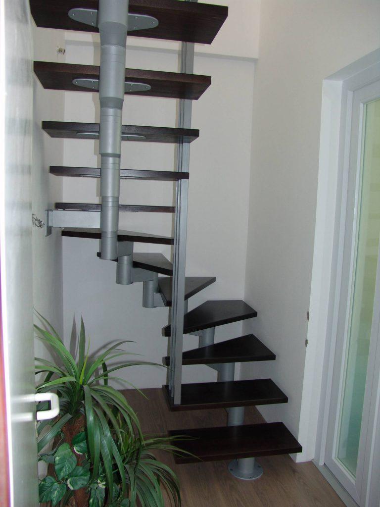 schody-valassko_cz_kombinovane_modulove_04