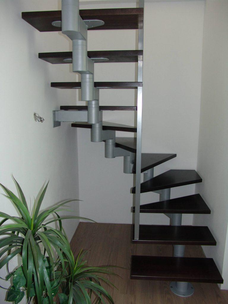 schody-valassko_cz_kombinovane_modulove_05